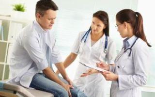 Гемостазиограмма: норма, расшифровка результатов, как сдавать?