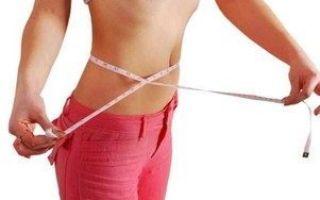 Средство для похудения lipo star system: реальные отзывы, реально ли помогает?