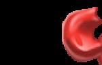Незрелые гранулоциты в анализе крови – что это такое?