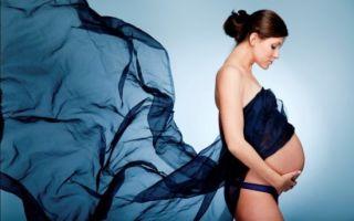 Фото узи на 13 неделе беременности: норма, как делают?