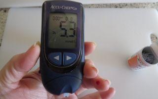 3 метода анализ крови на сахар: [нормы, подготовка]