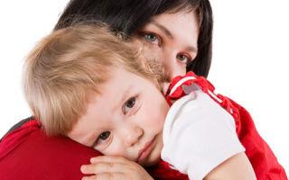 Норма анализа крови у детей: [показатели, расшифровки]