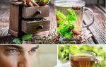 Монастырский антипаразитарный чай: [правда или развод]