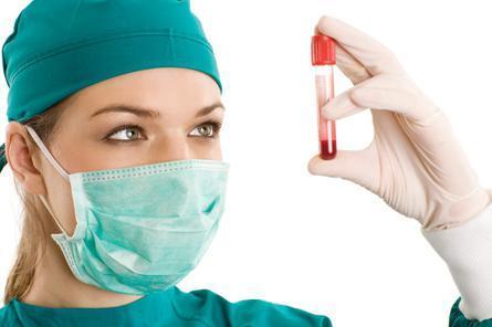 Гликозилированный гемоглобин: норма у женщин, что показывает?