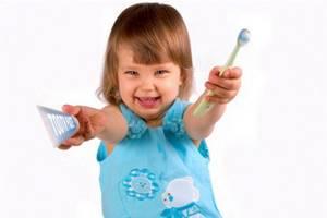 plt в анализе крови: расшифровка, норма для женщин и детей