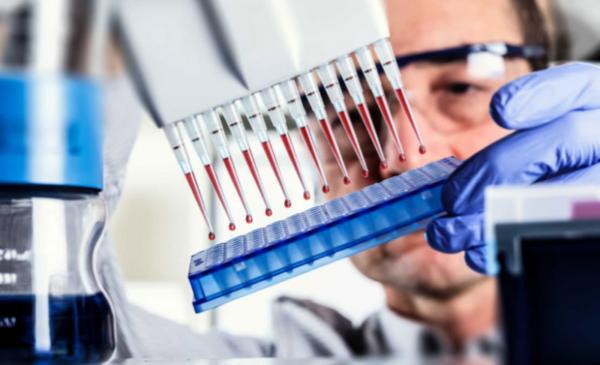 Анализы на ИППП у мужчин и женщин: как берут, подготовка к процедуре