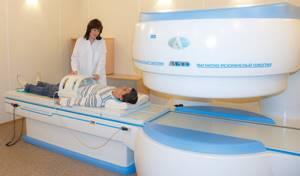 КТ и МРТ – в чем разница и что лучше?