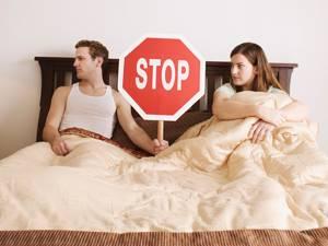 Как берут мазок у мужчин на инфекции – больно ли это?