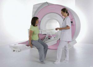 МРТ при беременности: можно ли делать и есть ли последствия?