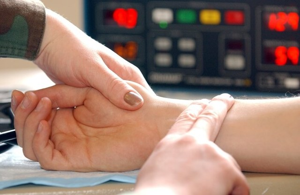 Нормобласты в общем анализе крови: что делать если повышены?