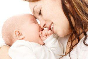 Анализ крови на беременность на ранних сроках: как определить?