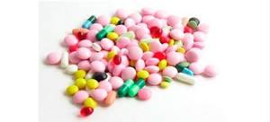 Препараты для улучшения спермограммы: обзор витаминов и лекарств