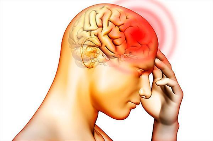 Дуплексное сканирование сосудов головы и шеи: показания, расшифровка