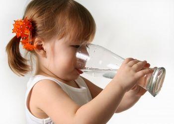 УЗИ почек и мочевого пузыря: подготовка, как делают?