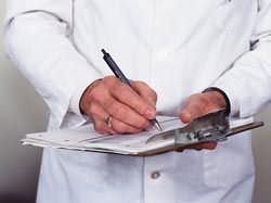 Клинический анализ крови: что показывает, как сдавать?