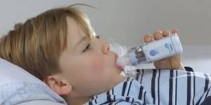 Лимфоцитоз у ребенка: причины, симптомы, что делать?