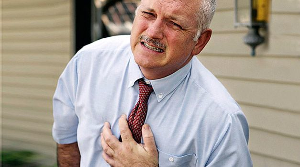ЭКГ сердца: что показывает, расшифровка, как подготовиться?