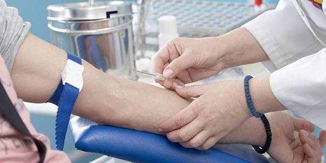 Гликемический гемоглобин: норма при диабете, причины отклонения