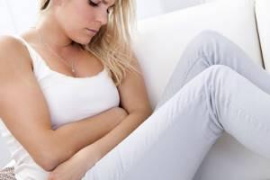 Мазок из уретры у женщин: как берут, что показывает?