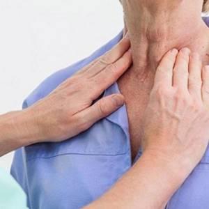 Сцинтиграфия щитовидной железы: как проводят, побочные эффекты, подготовка