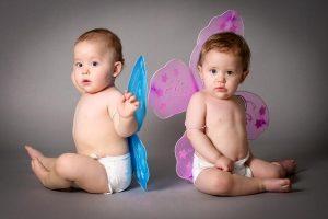 Как определить пол ребенка без УЗИ: возможно ли это?