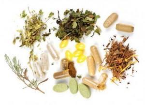 Гидроколонотерапия: как проходит процедура, польза и вред, как готовиться?