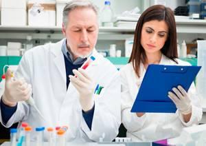 Анализ крови на сифилис – как называется?