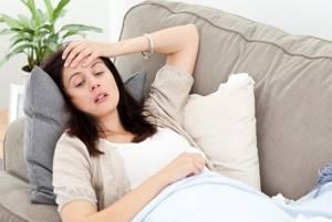 Тромбоциты понижены при беременности: возможные причины, о чем это говорит?