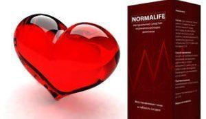 normalife: где купить, инструкция по применению, отзывы врачей, очередной обман?