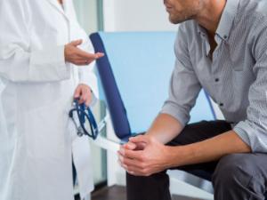 Лимфоциты повышены в крови у взрослого: что это значит, причины, что делать?