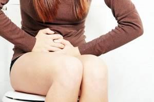 Лейкоциты в моче у мужчины повышены: причины, о чем это говорит?