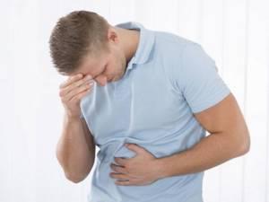 Эшерихия коли в мазке: причины, симптомы, лечение