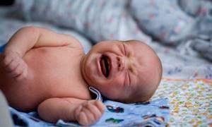 Гематокрит понижен у ребенка - что это значит?