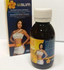 Капли для похудения onetwoslim: цены, инструкция, где можно купить?