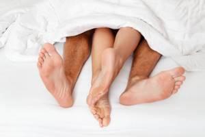 Мазок у мужчин на инфекции: как берут, для чего это нужно?