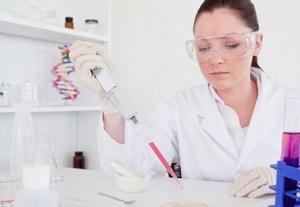 Повышенный гемоглобин у женщин: причины и лечение, о чем это говорит?