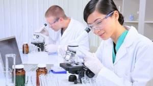 Стрептококк в мазке у женщин: лечение, причины