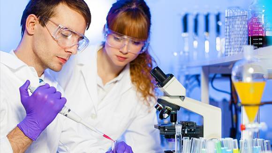 Соскоб на яйцеглист - как проводится диагностика?