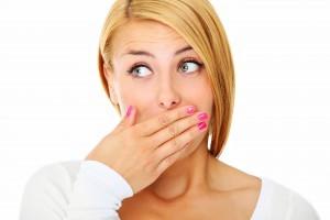 Кокки в мазке у женщин: лечение, причины, что это такое?