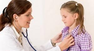 Повышены эритроциты в крови у ребенка: каковы причины и что делать?