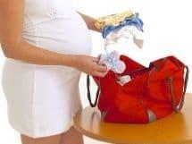 На каких сроках делают УЗИ при беременности?