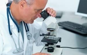 Анализ на гонорею: как проводится диагностика?