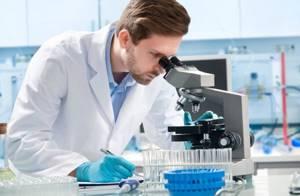 Анализ крови на туберкулез: какой нужно сдавать?