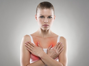Трепан-биопсия молочной железы: когда и как проводится, что показывает?