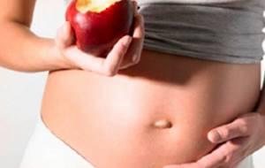 Замершая беременность – ошибка УЗИ или нет?