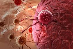 Объективные причины отклонения от нормы лейкоцитов в крови у мужчин