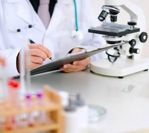 Как делают спермограмму и для чего она нужна?