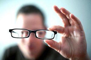 УЗИ глаза: расшифровка, как делается?