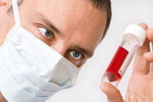 Гематологический анализ крови: расшифровка, нормальные показатели