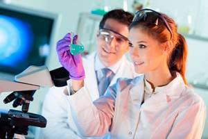 Мазок на ВПЧ (вирус папилломы человека): что это, как проводится процедура?